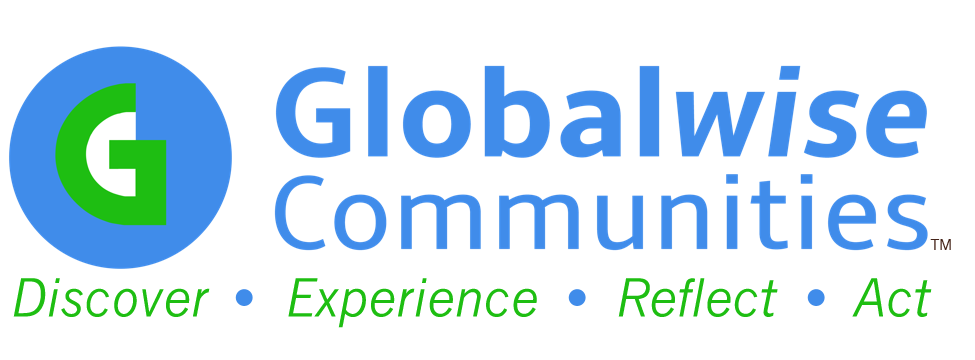 Globalwise Communities