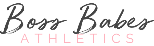 Boss Babes Athletics