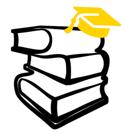 books-withHat-2.jpg