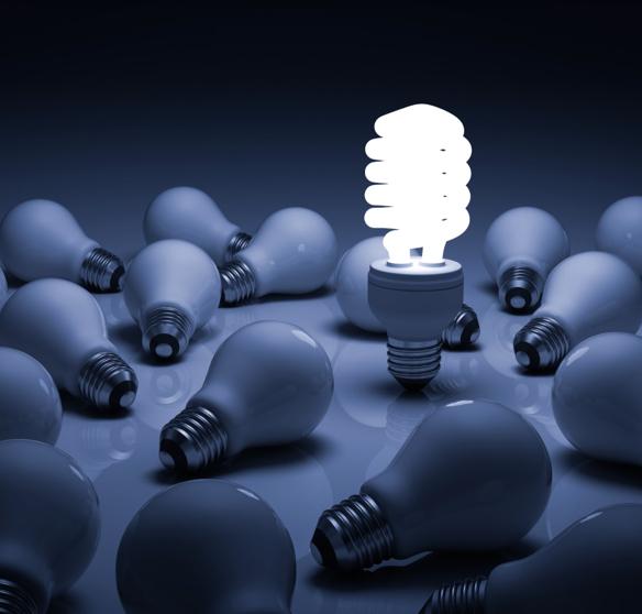 light_bulb_2.jpg