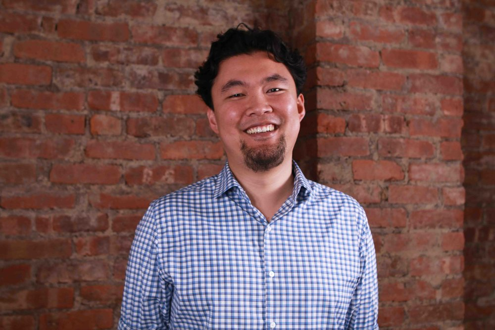 Larry Liu - Michigan MA '08 + BS '07Larry is an educator and co-founder of The Spike Lab. He was a classroom teacher for six years, having taught AP Psychology, AP English (Lang & Lit), IB Physics, Robotics, Game Design, and Special Ed English. He's designed and run student leadership programs in the US, China, Mexico, Nicaragua and the Dominican Republic and served for four years as a youth pastor. After leaving the classroom, he founded an education consultancy and also coached early stage startups through 4.0 Schools, the CUNY Student Accelerator, and the New School's New Challenge. Larry believes that every student can achieve great things and approaches coaching as a journey to ask better and better questions. For fun, Larry loves reading, cooking, playing video games, and is always on the lookout for learning something new.