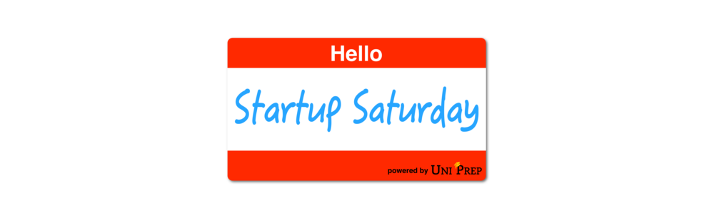 Startup Saturday Banner.png