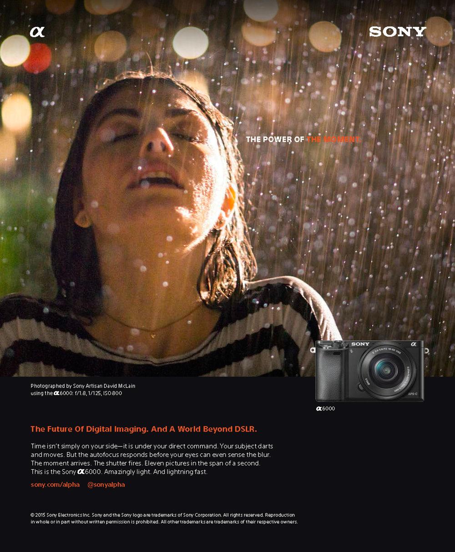 Sony8.jpg