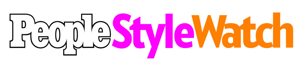 ppl style watch logo.jpg