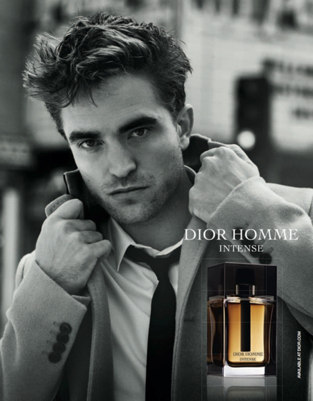 Robert-Pattinson-Dior-10_3.jpg