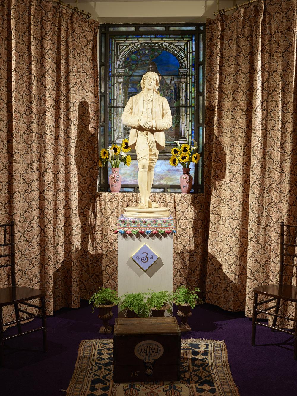 Oscar Wilde altarpiece 1.jpg