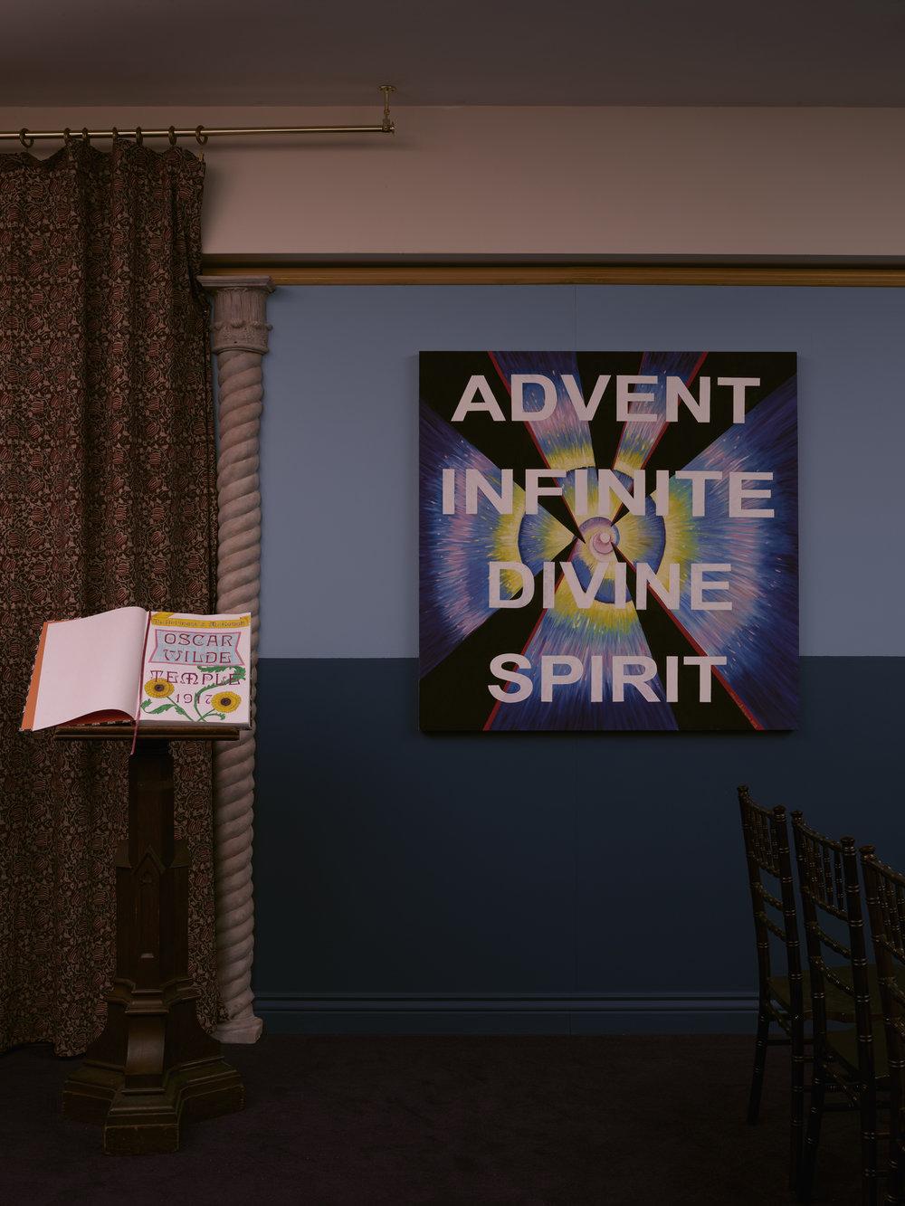 Oscar Wilde Advent detail.jpg