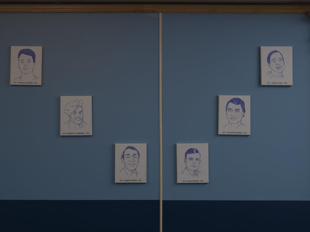 Oscar Wilde LGBT martyrs portraits.jpg