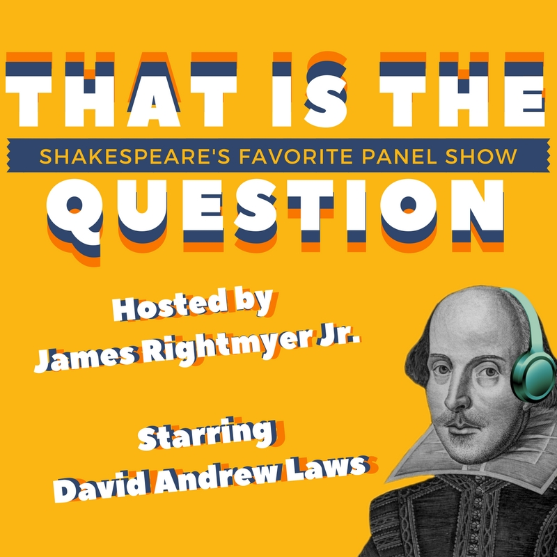 That Is The Question Logo(4).jpg