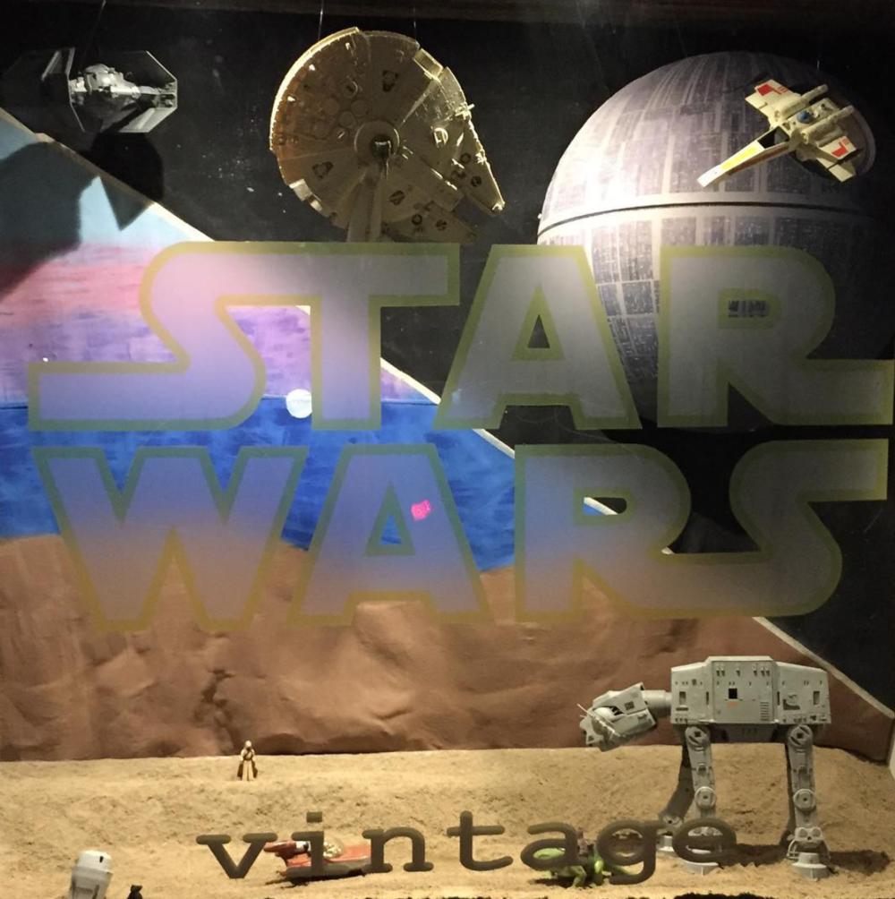 star wars window.png