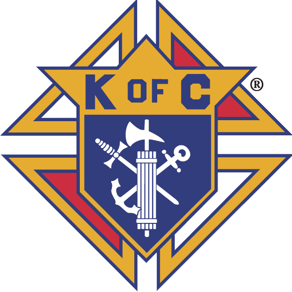 Conshohocken 1603 - Date of Charter:Area: ConshohockenParishes Served:Contact the Grand Knight: Dennis HartshawDistrict Deputy: SK Tim BungayField Agent: Dexter F. De La Rosa - dexter.delarosa@kofc.orgAgent phone: (917) 941-5381General Inquiries:WEBSITE:Meeting Times & Locations:2nd Tuesday - 7:30 pm - 407 Elm St, Conshohocken, PA 19428-1910Upcoming Activities in next few months:- Check back -