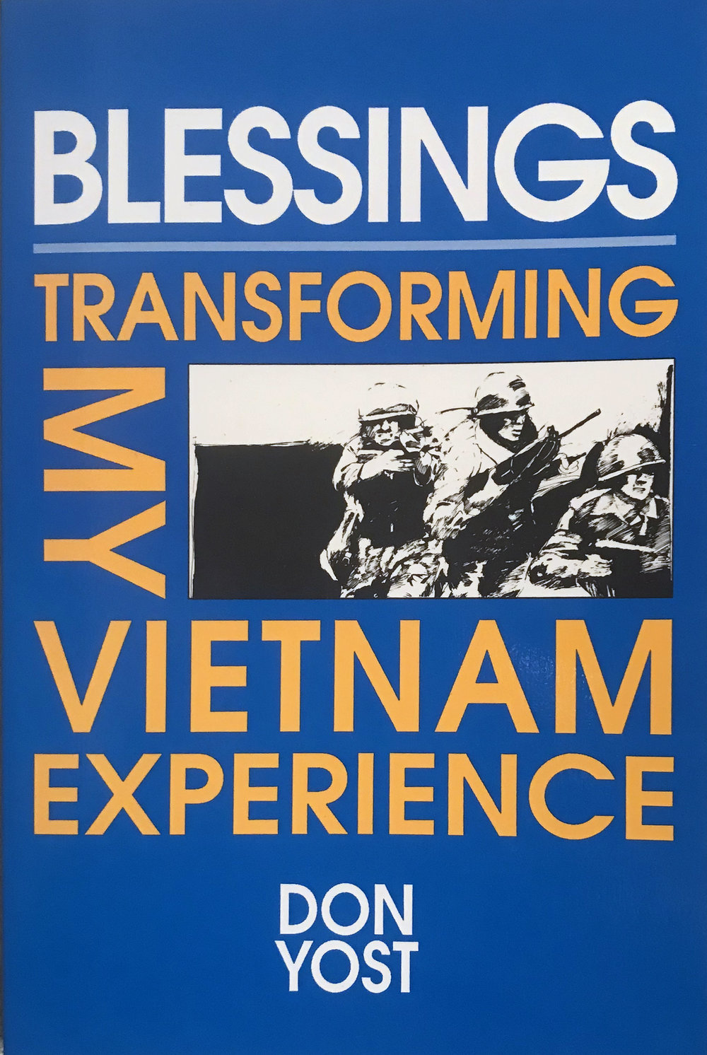 Viet Blessings.jpg
