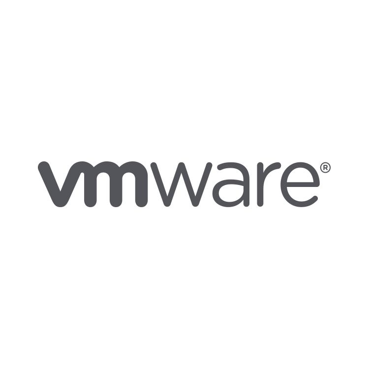 Partner_VMWare.png
