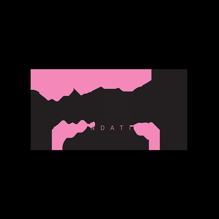Partner_GiantSteps.png