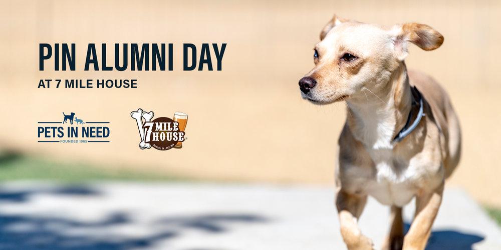 7_Mile_Alumni_Day.jpg