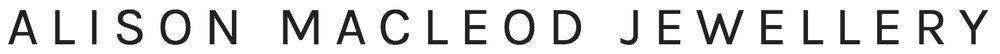 Text_Logo.jpeg