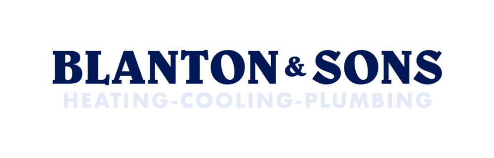 Blanton & Sons Heating Cooling Plumbing
