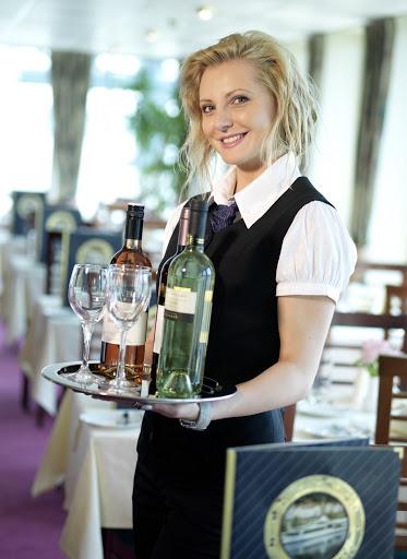 wine-with-dinner.jpg