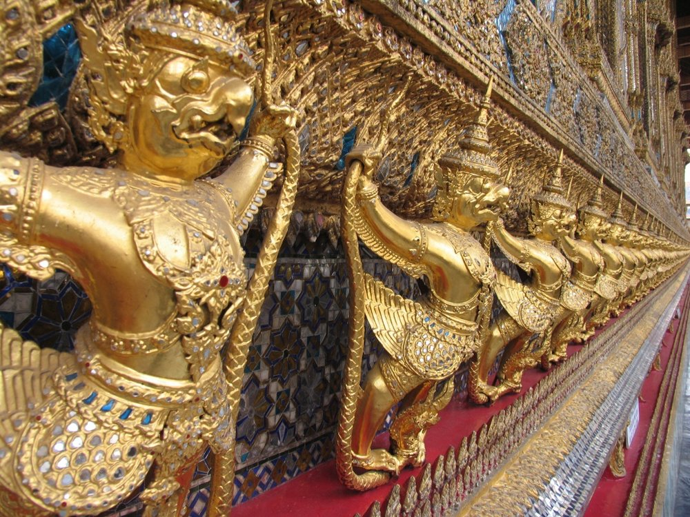 Thailand-08-5-216-1.jpg