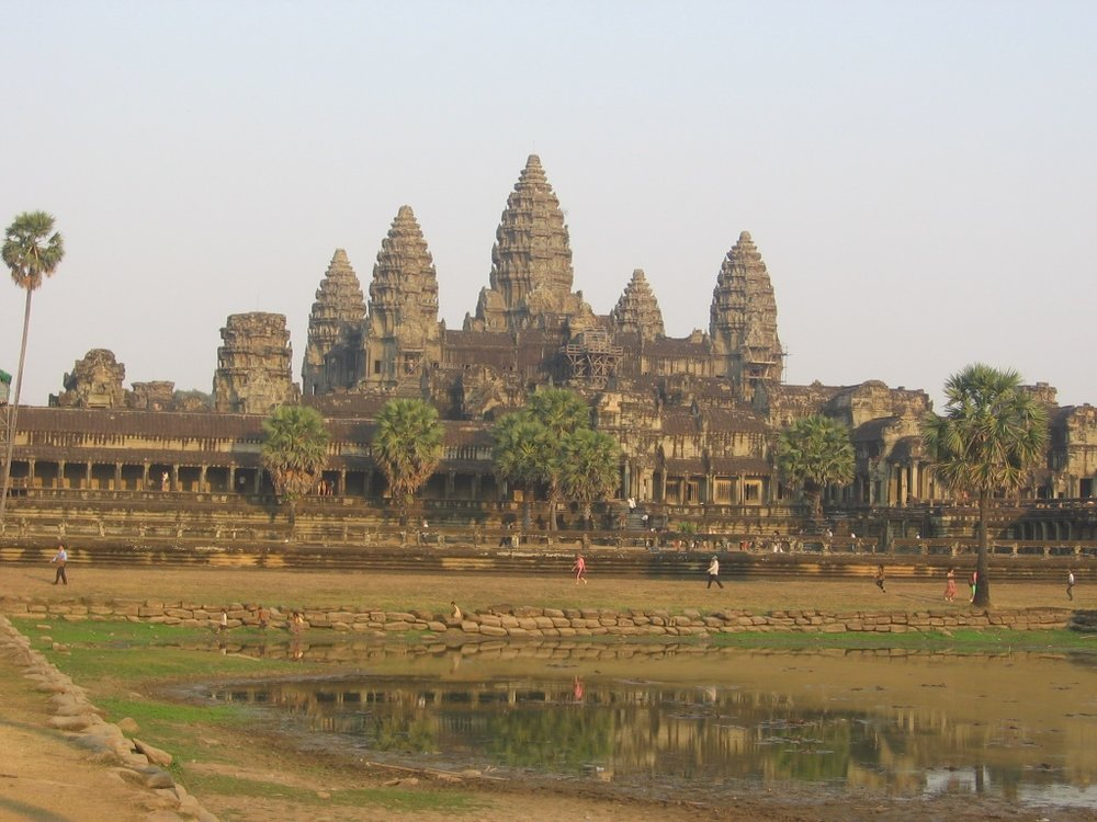 Thailand-CD-Reid-2008-Halloween-175.jpg