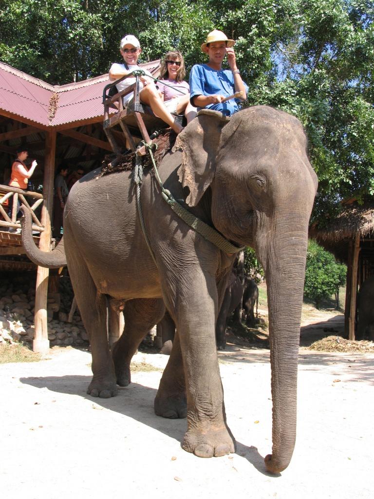 Thailand-Julie-2008-3-092.jpg