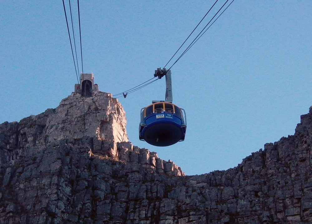table-mtn-cablecar.jpg