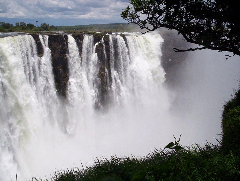 vic-falls-1.jpg