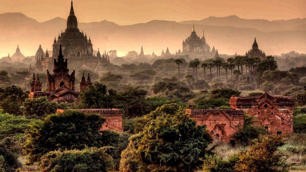 bagan-pagoda.jpg