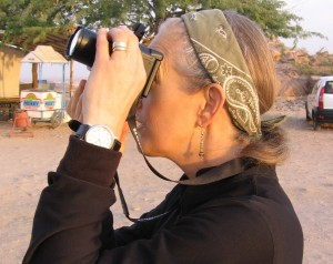 Julie photographer