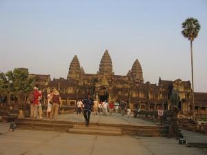 Amglpr Wat