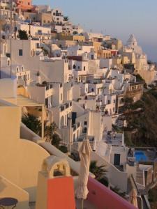 Greece 5-06 070