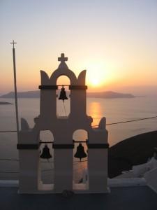 Greece 5-06 081