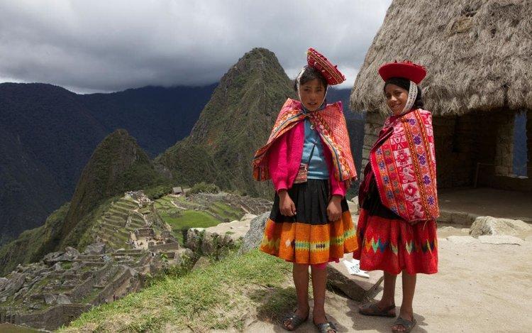 Peru2-xlarge.jpg