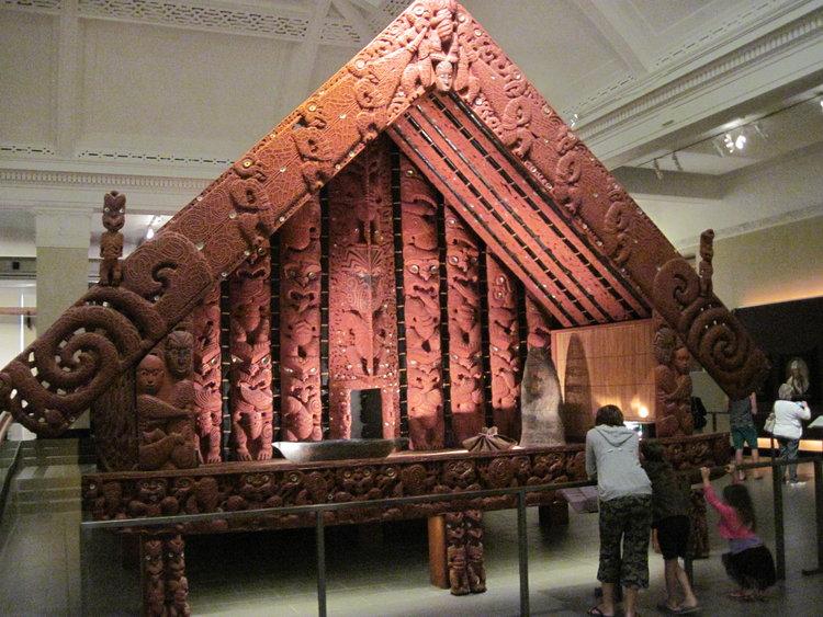 NZ-Aus+2012+061.jpg
