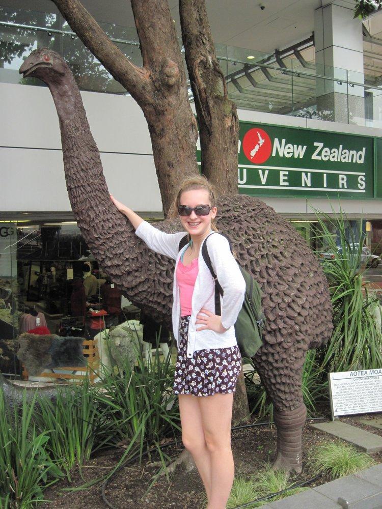 NZ-Aus+2012+086.jpg