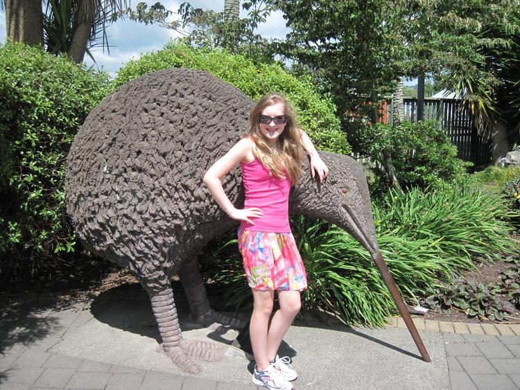 NZ-Aus+2012+127.jpg