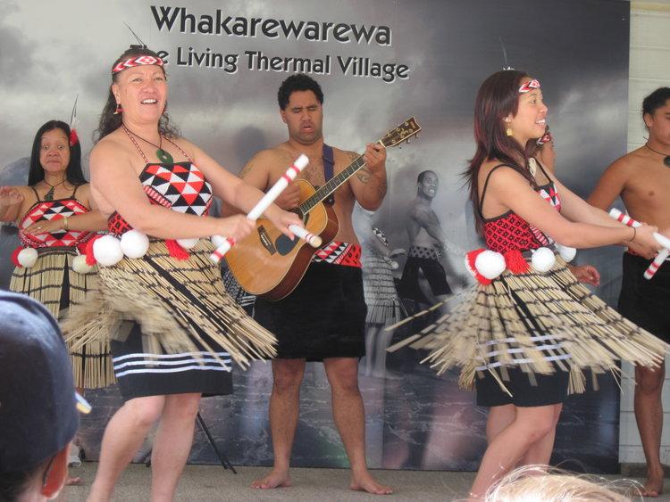 NZ-Aus+2012+210.jpg