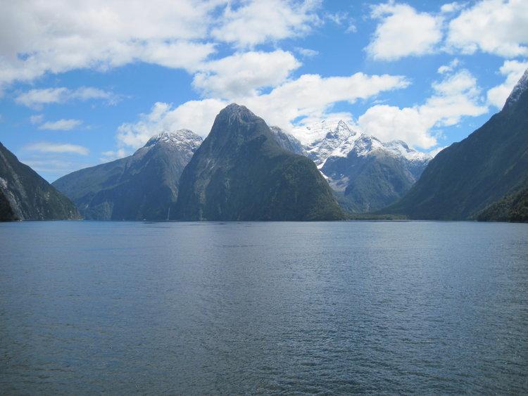 NZ-Aus+2012+362.jpg