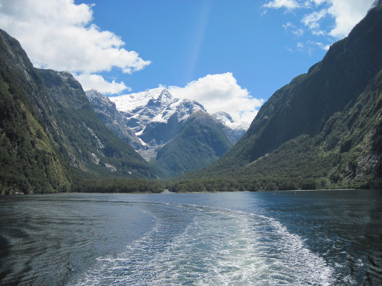 NZ-Aus+2012+396.jpg