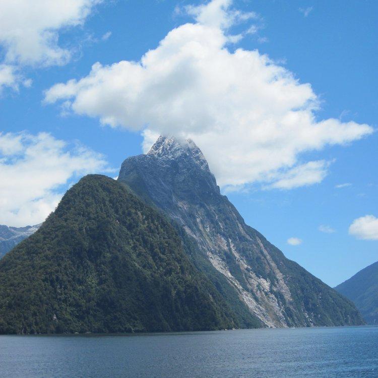 NZ-Aus+2012+406.jpg