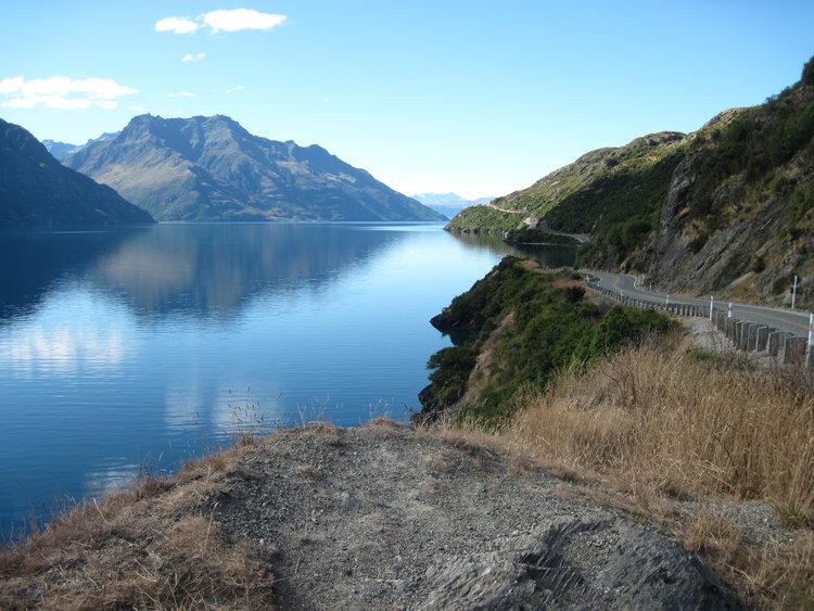 NZ-Aus+2012+441.jpg
