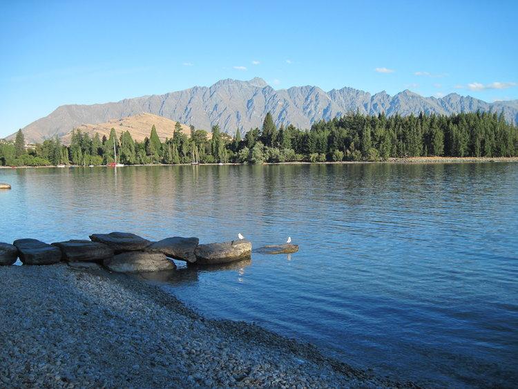 NZ-Aus+2012+447.jpg