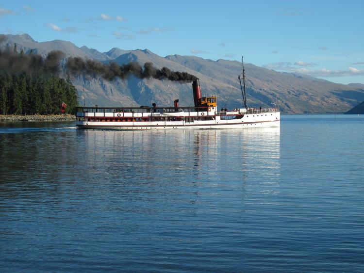 NZ-Aus+2012+452.jpg