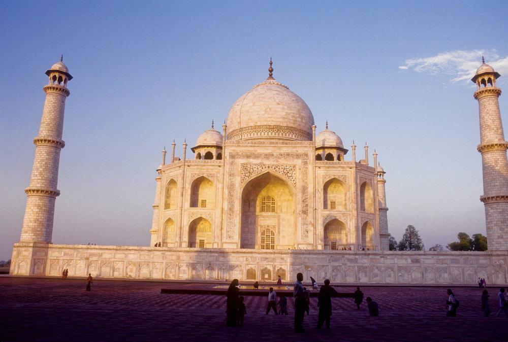 Taj Mahal V.jpg