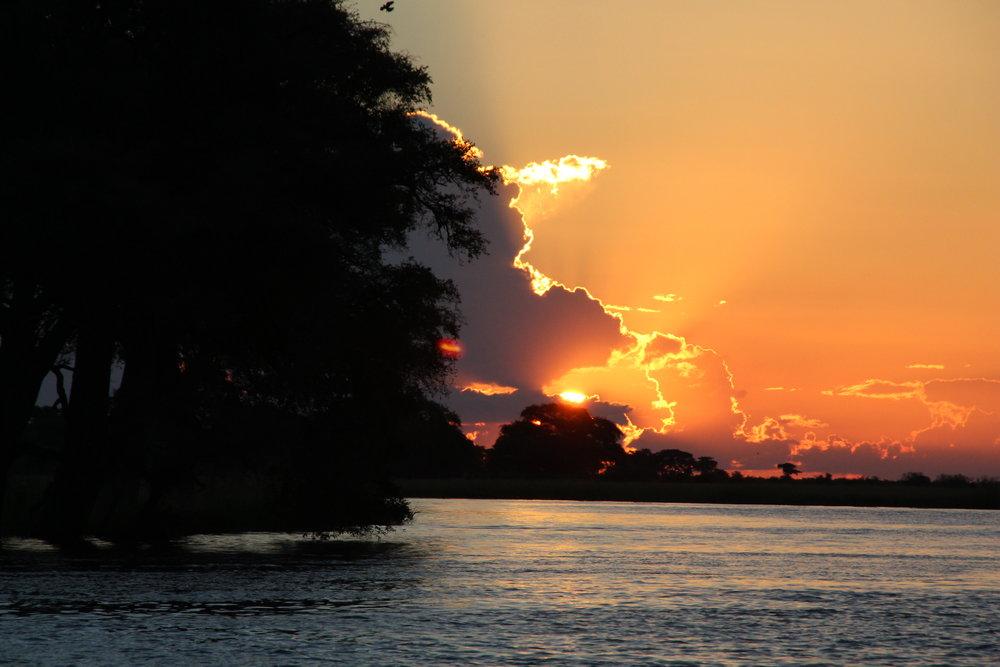 Chobe sunset.JPG