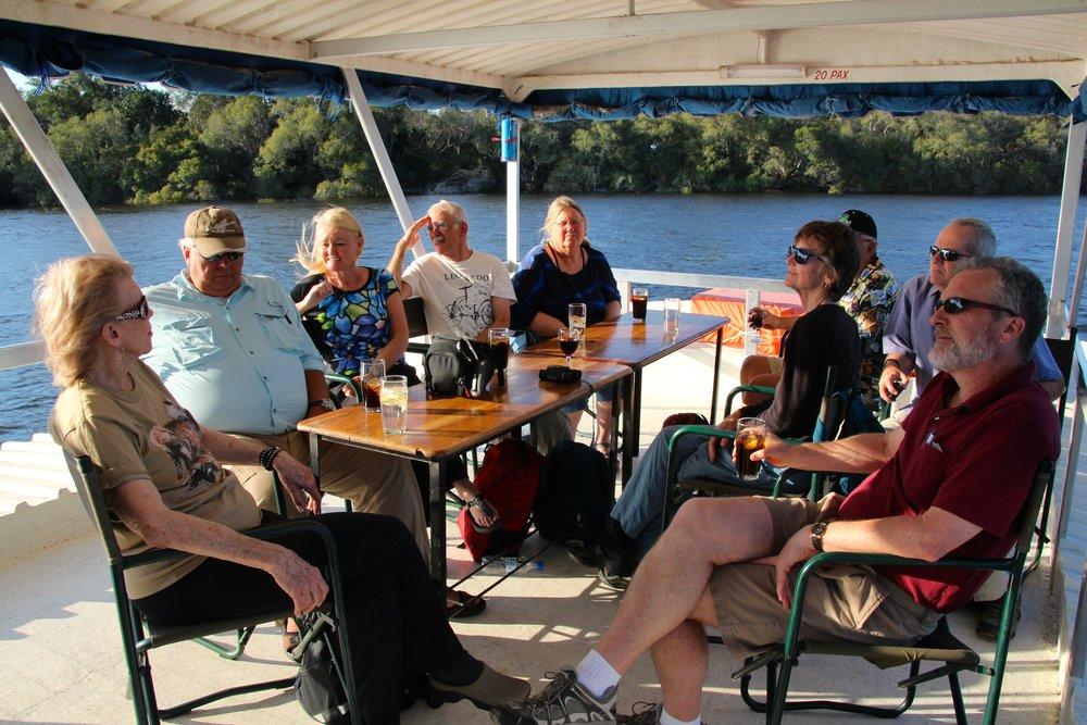 Zambezi cruise (3).JPG