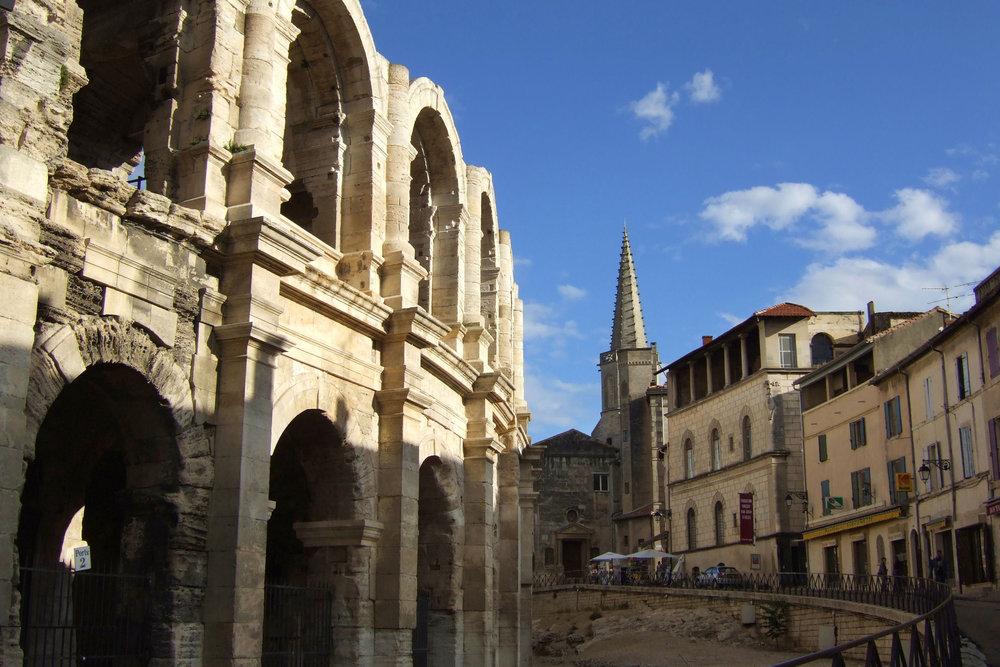 Arles.jpg