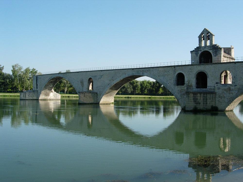 Pont du Avignon.jpg