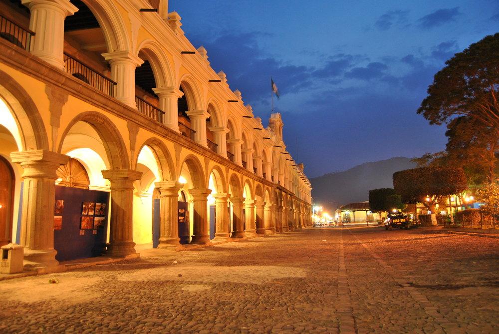 Palacio Antigua.jpg
