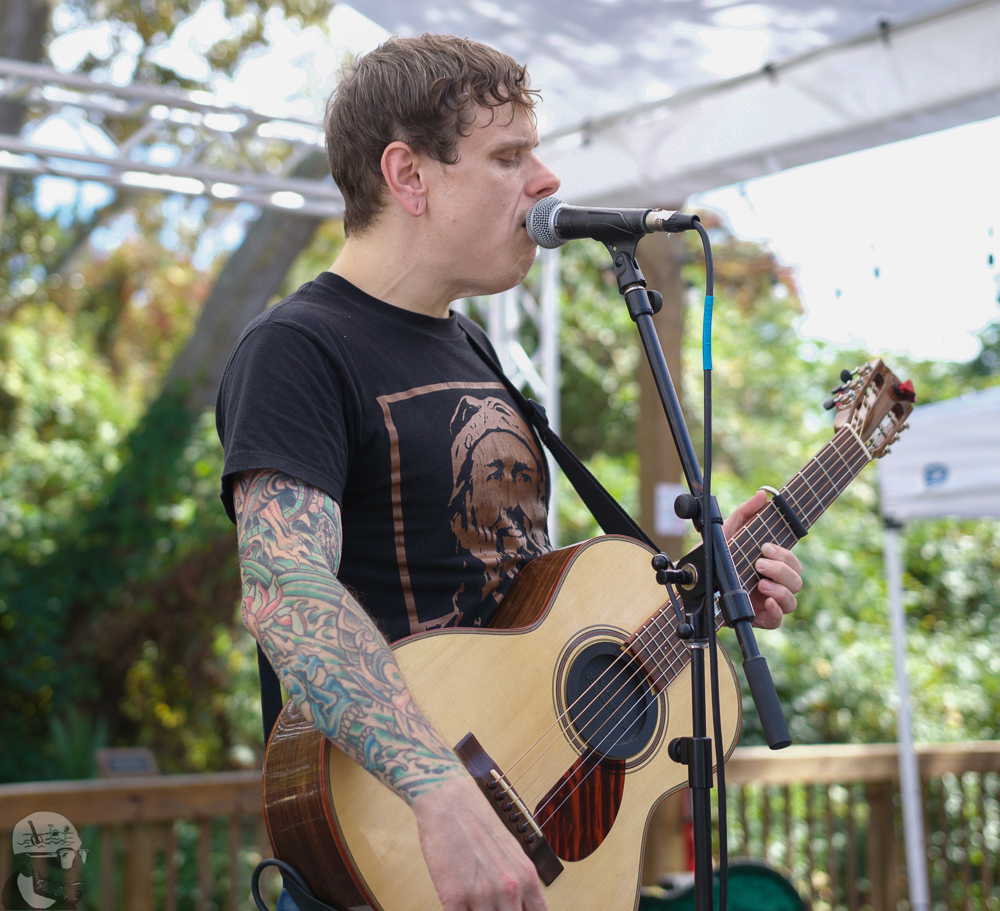 Sing Out Loud Festival 2018untitled-1-11.jpg